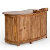 Massivum Monroe Writing Desk