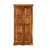 Massivum Merlin 2 Door Wardrobe