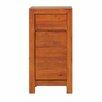 Massivum Babylon 45 x 90cm Freestanding Bathroom Cabinet