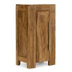 Massivum Stark 42 x 80cm Freestanding Bathroom Cabinet