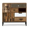 Massivum Laos Chest of Drawers