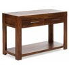 Massivum Manora Console Table