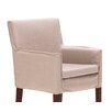 Massivum Philadelphia Chair Cover
