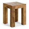 Massivum Stark Side Table