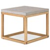 Massivum Darley Coffee Table