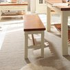 Massivum Finca Wood Kitchen Bench