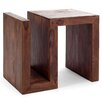 Massivum Cube Side Table