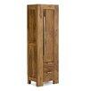 Massivum Stark 42 x 130cm Freestanding Cabinet