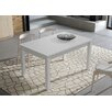 Fábrica de Muebles Torres Dana Dining Table