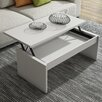 Fábrica de Muebles Torres Coffee Table with Lift Top
