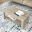 Fábrica de Muebles Torres Anna Coffee Table