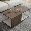 Fábrica de Muebles Torres Coffee Table