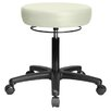 Perch Chairs & Stools Height Adjustable Medical Stool