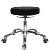 Perch Chairs & Stools Height Adjustable Massage Therapy Swivel Stool