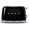 SMEG 50s Style 2 Slice Toaster