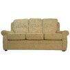 The Furniture Company LTD Regal 3 Seater Sofa