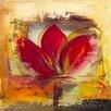 DEInternationalGraphics Amor Kunstdruck von Gemma Leys