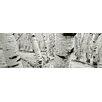 DEInternationalGraphics Dixie National Forest - Utah - USA Kunstdruck von Helmut Hirler