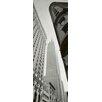 """DEInternationalGraphics """"Empire State Building - Broadway"""" von Horst Hamann, Kunstdruck"""