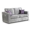 DandGSofas 2 Seater Sofa Bed