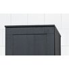 Svedbergs 40 x 70cm Top Bathroom Shelf