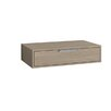 Svedbergs DK 80 x 19cm Wall Mounted Cabinet