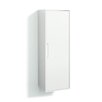 Svedbergs DK 40 x 120cm Wall Mounted Tall Bathroom Cabinet
