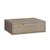 Svedbergs DK 60 x 19cm Wall Mounted Cabinet