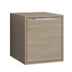 Svedbergs DK 40 x 45cm Wall Mounted Cabinet