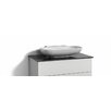 Svedbergs Forma 80cm Work Vanity Top
