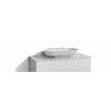 Svedbergs Forma 100 cm Work Vanity Top