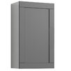Svedbergs 40 x 70cm Wall Mounted Cabinet