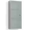 Svedbergs 30 x 70cm Wall Mounted Cabinet