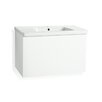 Svedbergs Forma 60cm Wall Mounted Vanity Unit