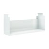 Svedbergs 56.6 x 24.4cm Bathroom Shelf