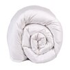 Ribeco Duck Feather 10.5 Tog Duvet