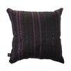Yorkshire Fabric Shop Pandora Scatter Cushion