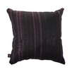 Yorkshire Fabric Shop Pandora Scatter Cushion