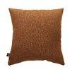 Yorkshire Fabric Shop Lauren Scatter Cushion