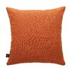 Yorkshire Fabric Shop Lauren Scatter Cushion