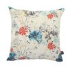 Yorkshire Fabric Shop Pat Print Scatter Cushion