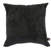 Yorkshire Fabric Shop Ammara Scatter Cushion