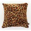 Yorkshire Fabric Shop Animal Scatter Cushion