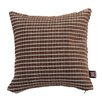 Yorkshire Fabric Shop Cleveland Scatter Cushion