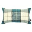 Yorkshire Fabric Shop Dumfries Scatter Cushion