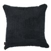 Yorkshire Fabric Shop Didcot Scatter Cushion