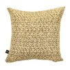 Yorkshire Fabric Shop Katy Scatter Cushion