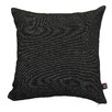 Yorkshire Fabric Shop Gloria Scatter Cushion