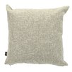 Yorkshire Fabric Shop Karen Scatter Cushion