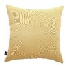 Yorkshire Fabric Shop Irania Scatter Cushion
